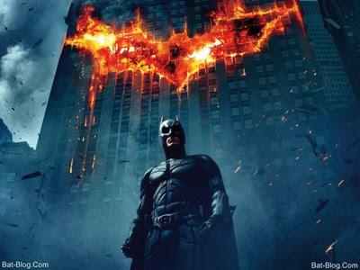batman dark knight wallpaper. of The Dark Knight,
