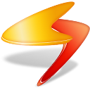 download accelerator plus dap is the world s leading download manager ...
