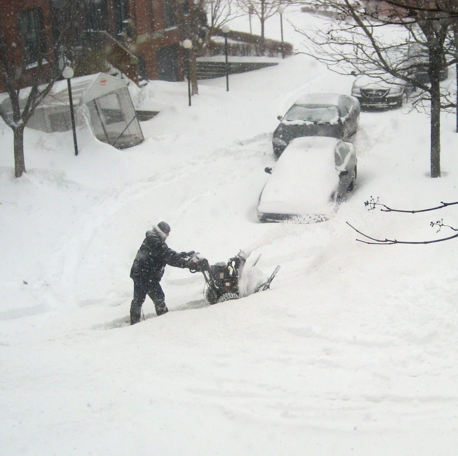 [snowstorm+2.jpg]