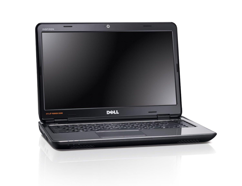 http://1.bp.blogspot.com/_f3ZhGUiopjU/TUjnvsif9uI/AAAAAAAAAQs/QgE_Yt2J91Q/s1600/Dell+Inspiron+14R+1181MRB+14-Inch+Laptop+Best+price.jpg