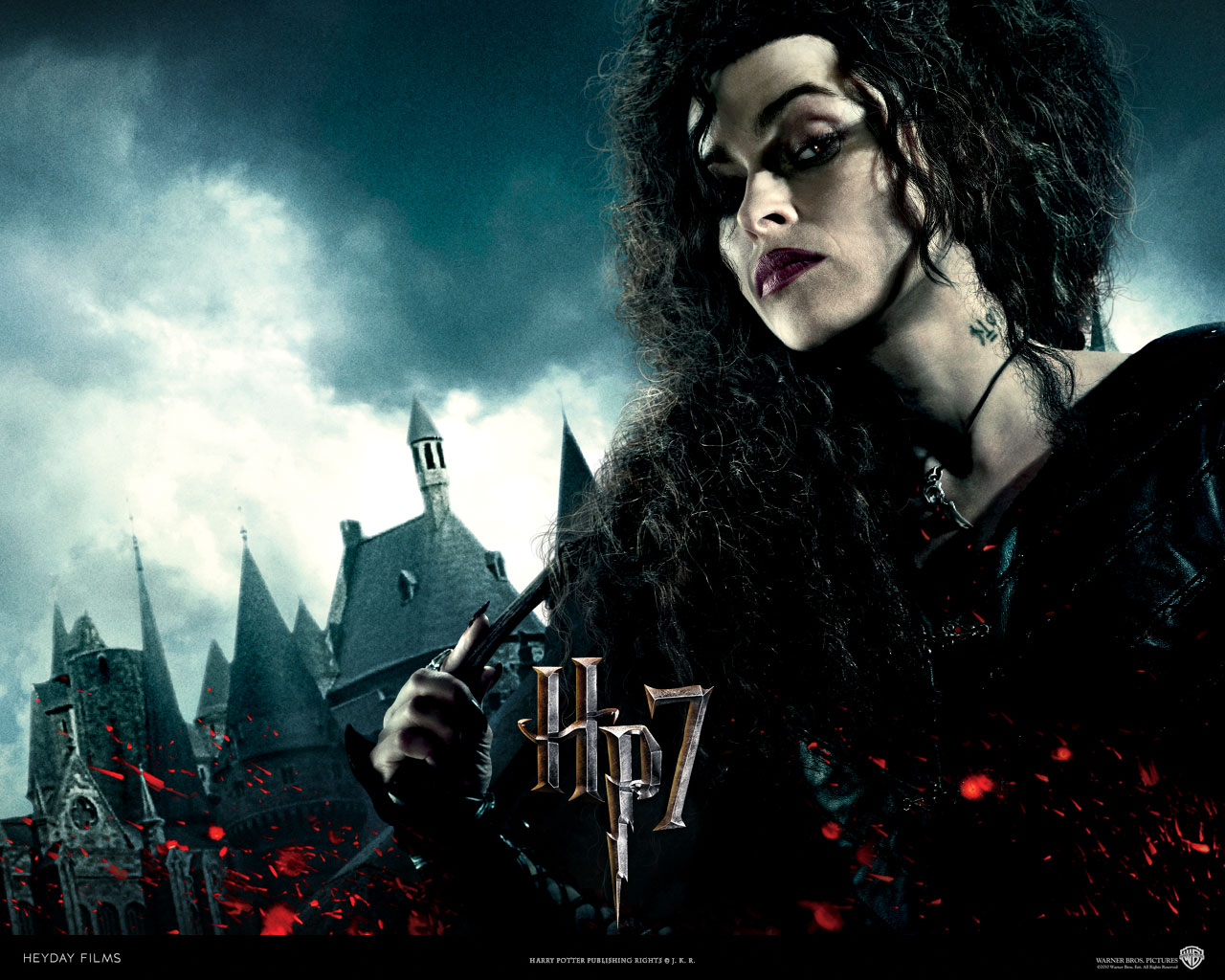 http://1.bp.blogspot.com/_f3cD0eoyGVI/TO5lXVTWTVI/AAAAAAAAALM/y7RCBVbFlmg/s1600/wallpaper-bellatrix-1280x1024.jpg