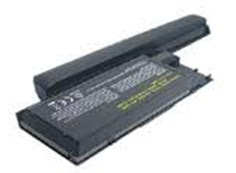 dell li ion battery d5318