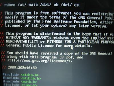 ISO01-12x22.psfu