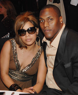 Takeo spikes and boz are dating 4