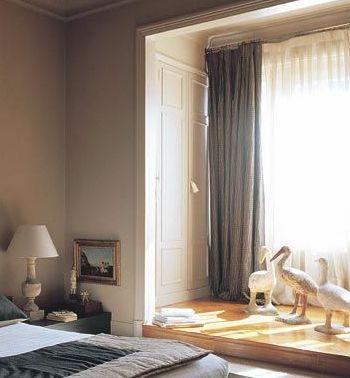Colores para decorar detalles decorativos objetos for Objetos decorativos minimalistas
