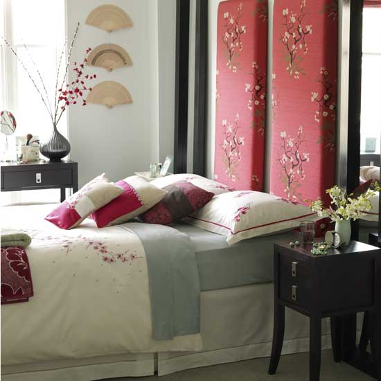 Colores para decorar detalles decorativos decorando paredes - Detalles para decorar ...