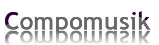 Compomusik Blog
