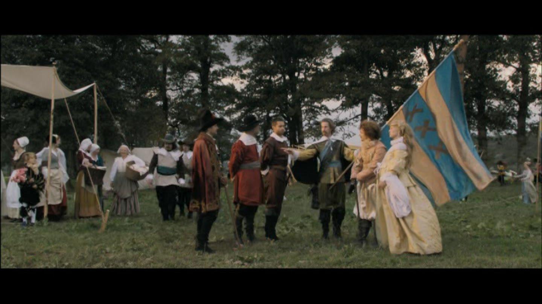 blue valentine фильм смотреть онлайн