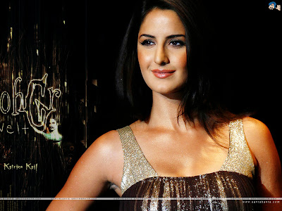 Wallpapers: Katrina-Kaif-Wallpaper Latest-wallpaper-of-Katrina-Kaif
