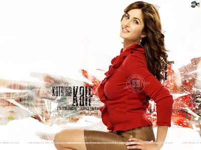 Katrina-Kaif-Laetst-Wallpaper-Latest-Katrina-Kaif-Wallpaper-Photos