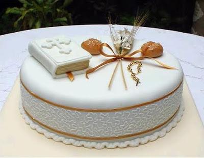 Tortas Decoradas