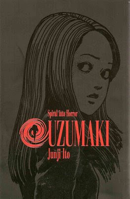 [Resim: UZUMAKI-COVER1.jpg]