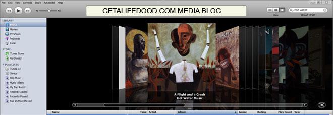 GETALIFEDOOD.COM MEDIA
