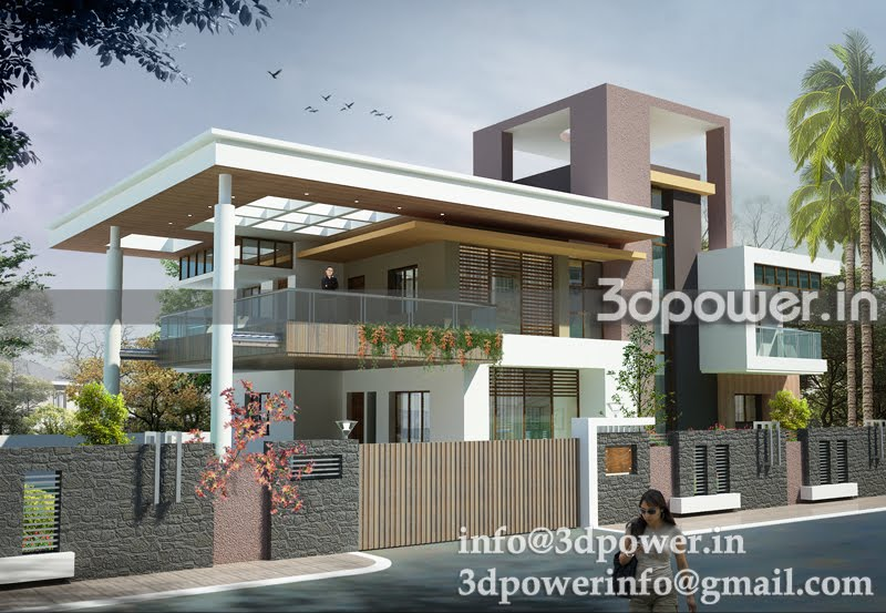 3d animation 3d rendering 3d walkthrough 3d interior quot 3d image of roof pattern bungalow quot