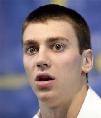 tyler+hansbrough+wax+figure.jpg
