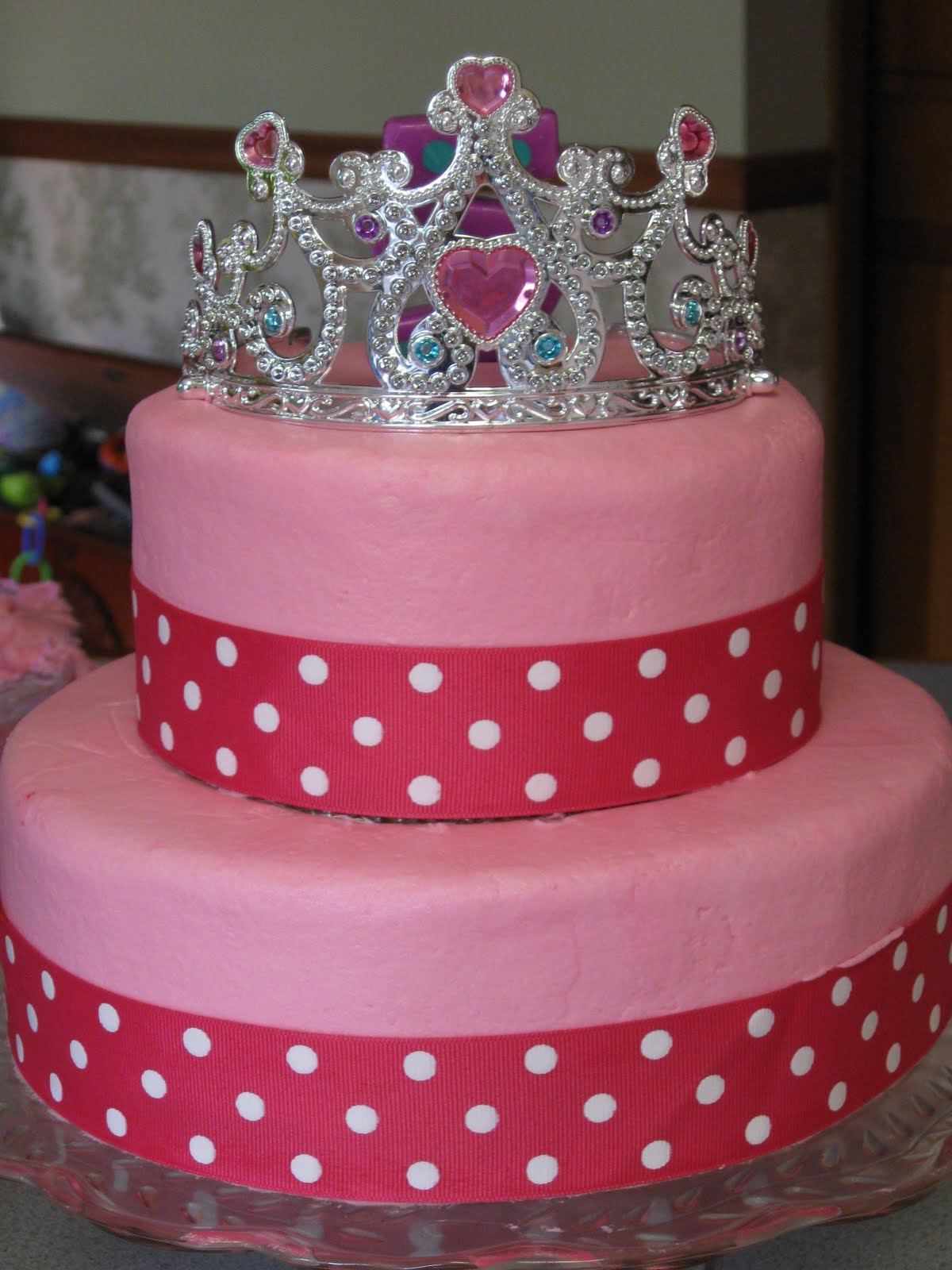 Amy Lodice Rochester Ny Child Birthday Cakes