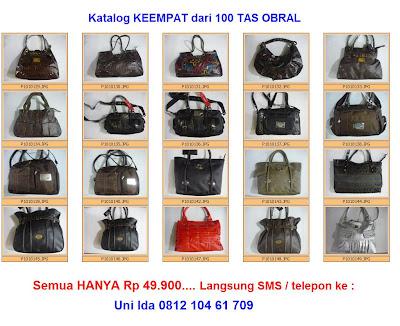... grosir tas wanita murah & berkualitas: Pilihan 20 t