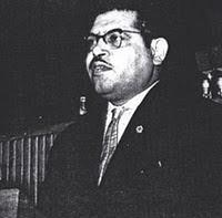 El escritor y periodista Ramon Amaya Amador