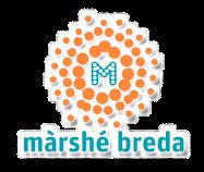 Marshe Breda
