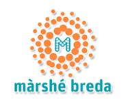 Màrshé Breda