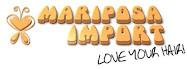 Mariposa Import