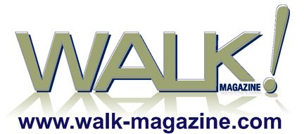 WALK! Magazine