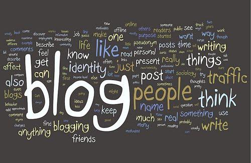 http://1.bp.blogspot.com/_f4oQSeSna9w/TKmjTIW5LzI/AAAAAAAAABg/fPZop0ABOPQ/s1600/blog-board.jpg