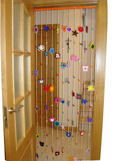 Divina arte cortinas - Cortinas para pasillos ...
