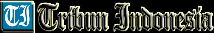 TRIBUNOnline.Com