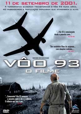 Baixar Filme Vôo 93   Dublado Download