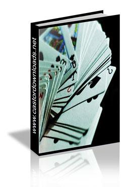 Download Curso de Mágicas Castor Downloads 2010