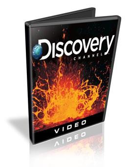 Download Documentário Discovery Channel Super Máquinas Viciados Em Velocidade dublado TVRip 2009