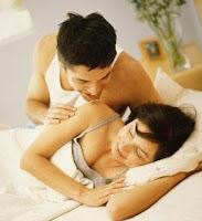 Como manter a chama acesa no casamento depois de tantos anos juntos?