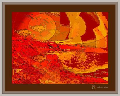 My Orange Gulf