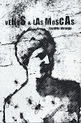 Venus & las Moscas