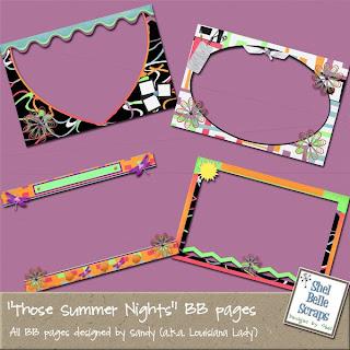 http://shelbellescraps.blogspot.com/2009/07/those-summer-nights-qps-bb-pages.html