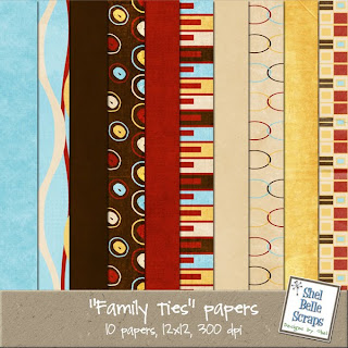 http://shelbellescraps.blogspot.com/2009/08/new-kit-family-ties.html
