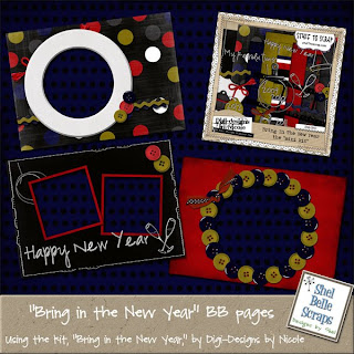 http://shelbellescraps.blogspot.com/2009/12/bring-in-new-year-bb-pages.html