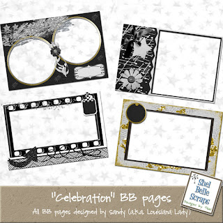 http://shelbellescraps.blogspot.com/2009/12/celebration-bb-qps.html