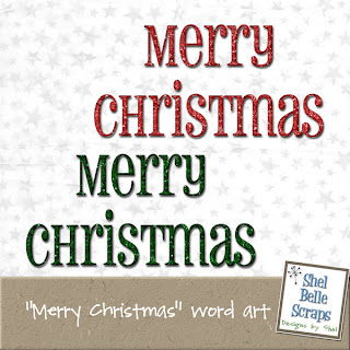 http://shelbellescraps.blogspot.com/2009/12/merry-christmas.html
