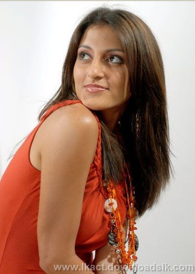 [Tharushi+Dilshani+Munasinghe5.jpg]