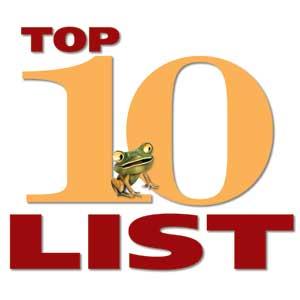 [top10.jpg]