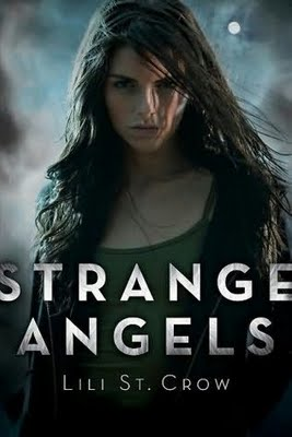 [strange-angels1.jpg]
