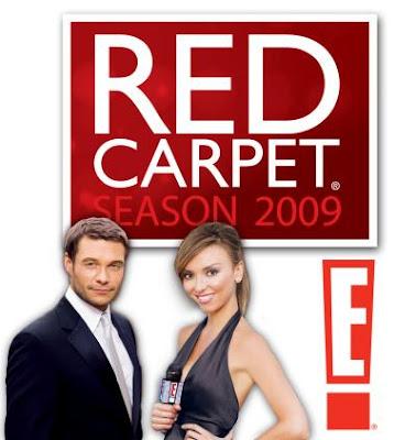 http://1.bp.blogspot.com/_f5QYp2n17Hg/SYhAWq64bxI/AAAAAAAAEtU/Rc3744Qcb1M/s400/red.jpeg