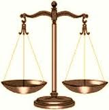 Aviso Legal - Cláusula de Exención de Responsabilidad