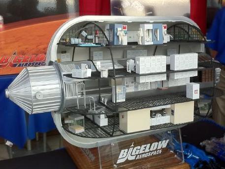 Bigelow2100.jpg