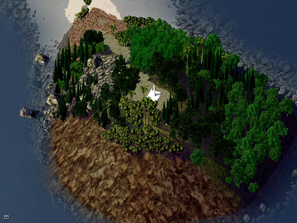 Ecalada+Island-Feb.+13,+061288943116.jpg