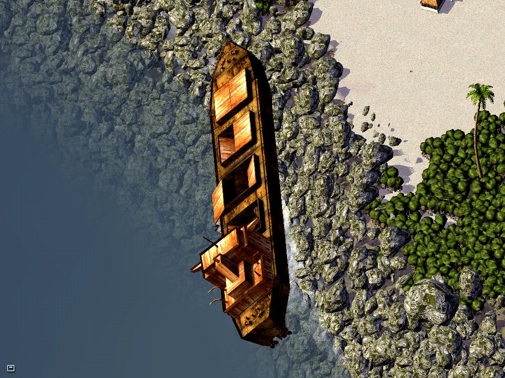 Ecalada+Island-Feb.+26,+061288943272.jpg