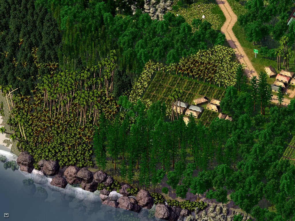 Ecalada+Island-May.+2,+061288943990.jpg