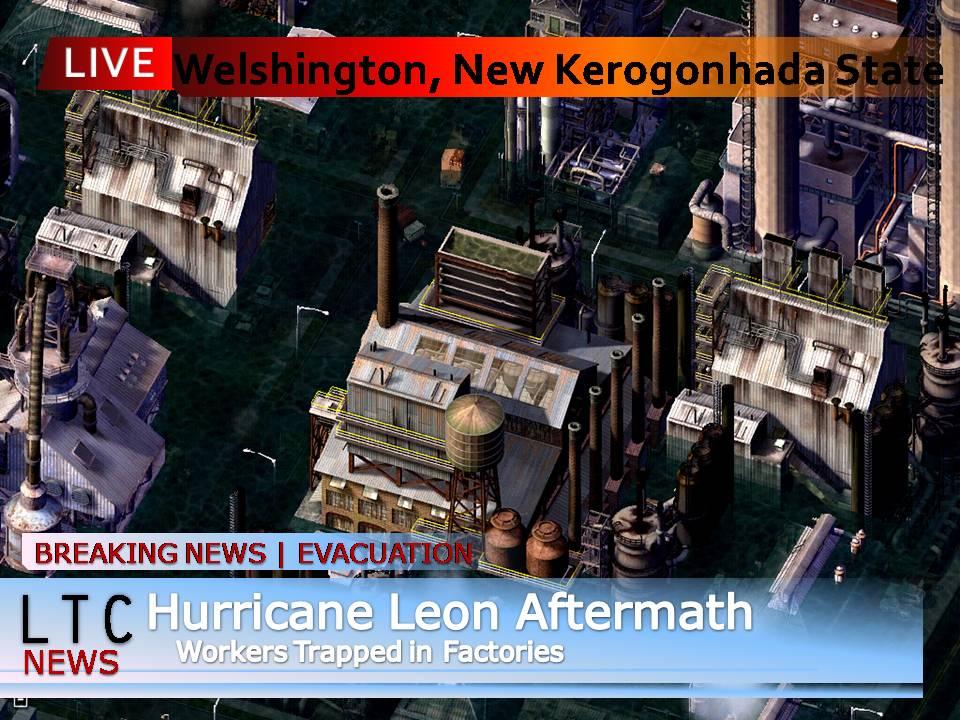 Welshington-Nov.%2B4%252C%2B081290985352